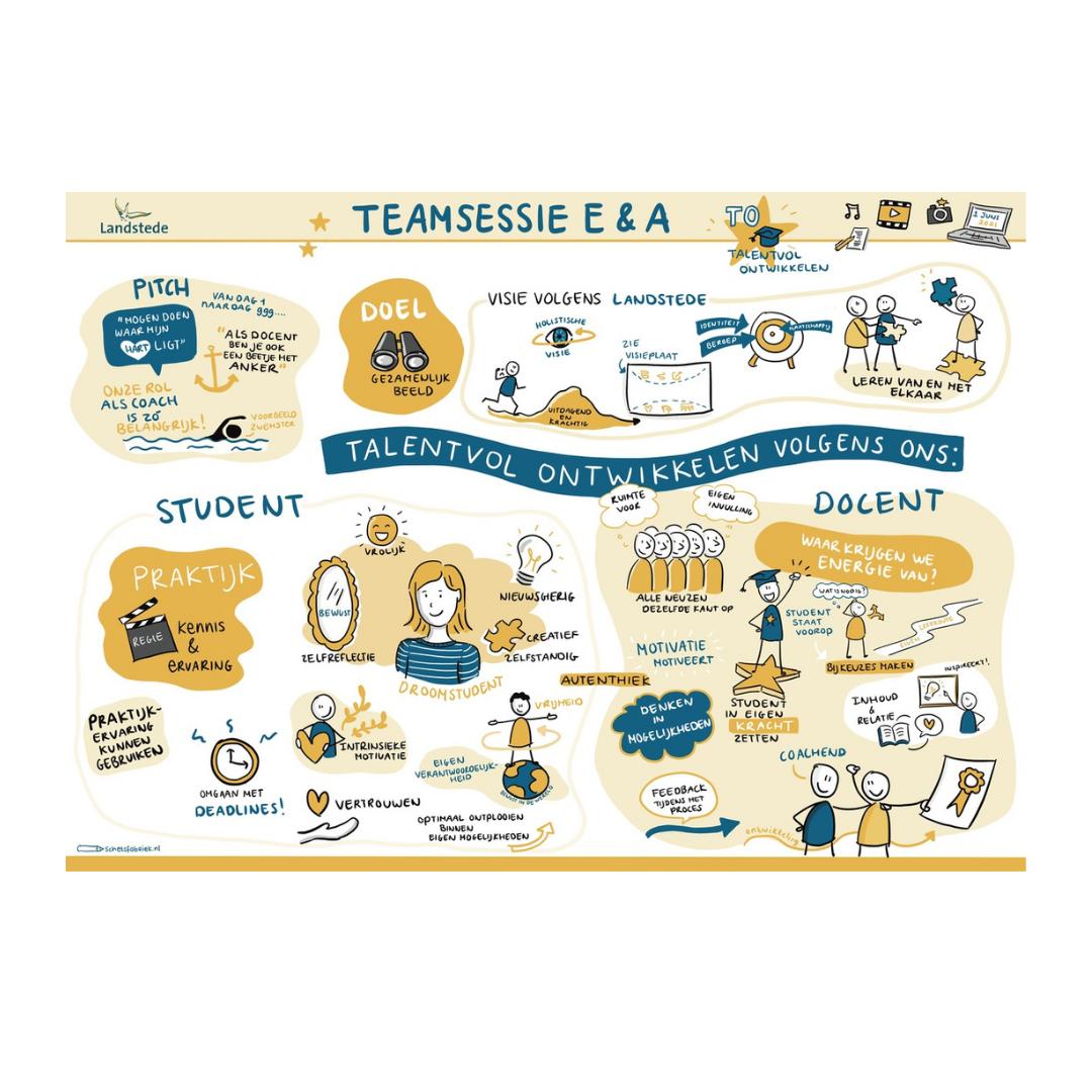Visueel_Verslag_Teamsessie_Landstede__-__Schetsfabriek